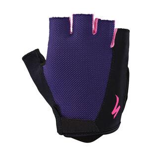 Women's Body Geometry Sport Glove