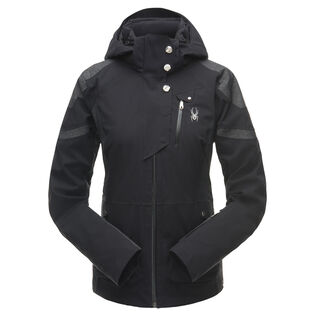 14e5025d83ea Women s Meribel Jacket ...