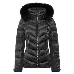 Women's Nele Splendid Fur Jacket