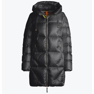 Women'S Janet Coat