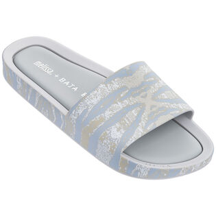 Women's Melissa + Baja East Beach Slide Sandal