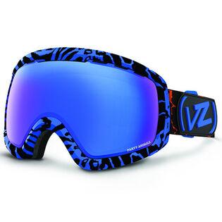 Feenom Ski Goggle