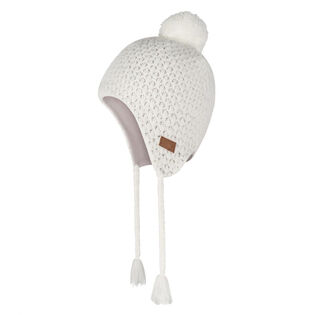 Junior Girls' Zoey Hat
