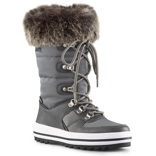 Juniors' [2-6] Vesta Nylon Snow Boot