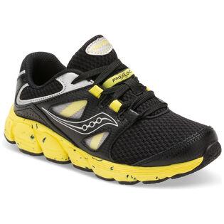 Juniors' [3.5-7] Kotaro 4 Sneaker