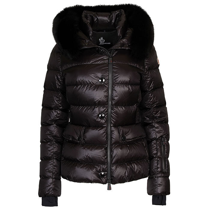Women's Armonique Jacket