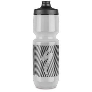 Purist WaterGate Bottle (26 Oz)