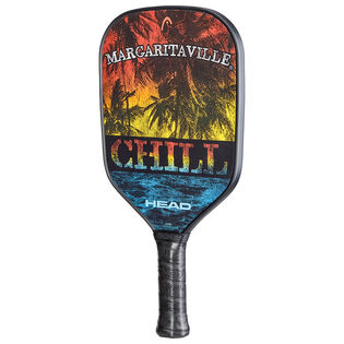 Raquette de pickleball Margaritaville Chill