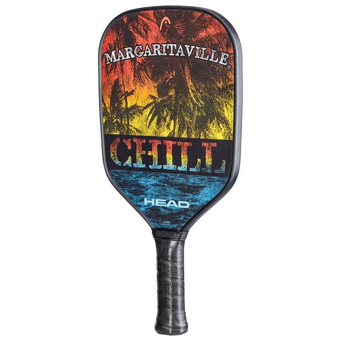 Margaritaville Chill Pickleball Paddle