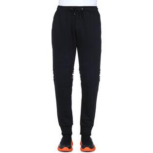 Men's Apres Stripe Jogger Pant