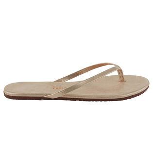 Women's Glitters Flip Flop Sandal