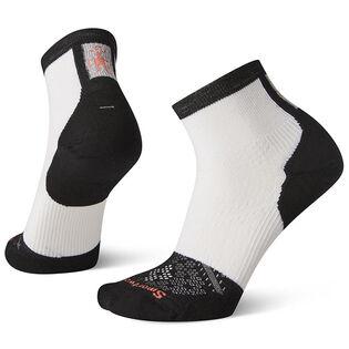 Women's PhD® Cycle Ultra Light Mini Sock