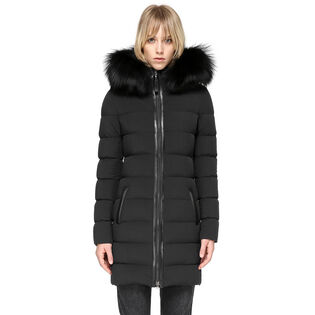 Women's Calla Coat