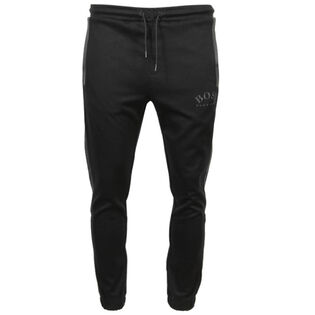Men's Hadiko Pant