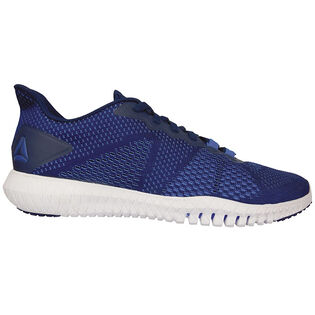 Men's Flexagon Training Shoe