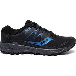 Chaussures de course sur sentiers Peregrine ICE+ pour hommes