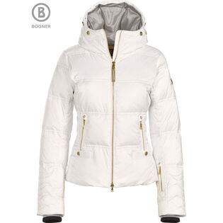 Women's Cora Jacket