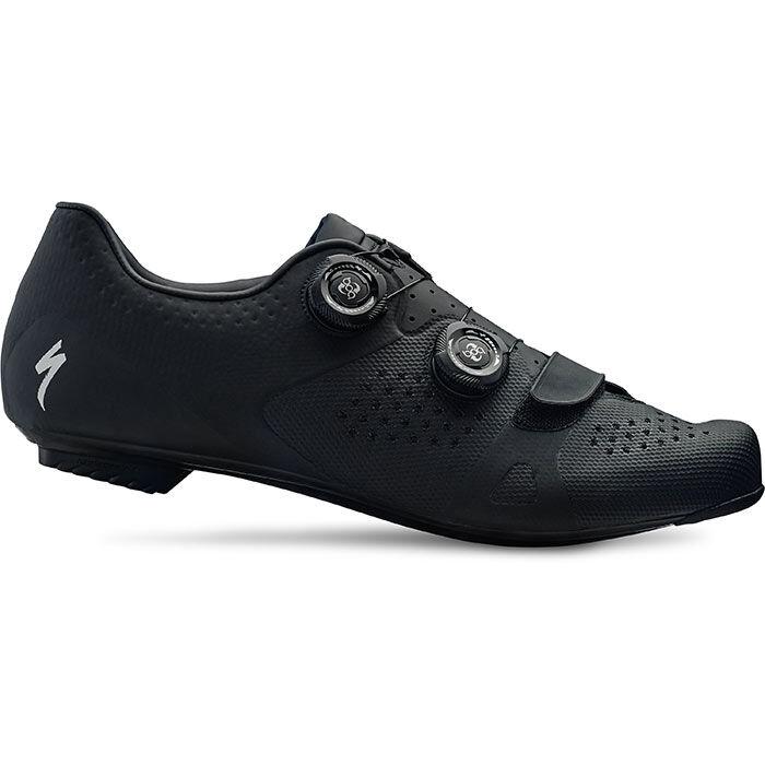 Men's Torch 3.0 Road Cycling Shoe