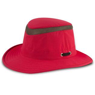 Chapeau unisexe Airflo® Nylamtium®