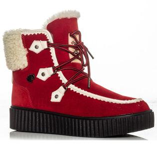 Women's Aby Boot