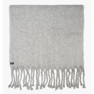 Foulard Fuzzy pour femmes