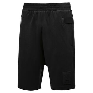 Men's XO Short