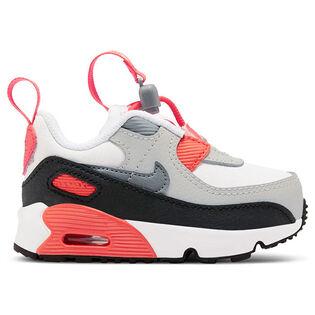 Chaussures à bascule Air Max 90 pour bébés [4-10]