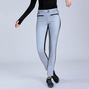 Women's Jes Slim Leg Pant