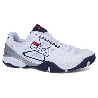 Men's Cage Delirium Tennis Shoe