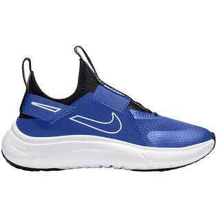 Chaussures Flex Plus pour enfants [11-3]