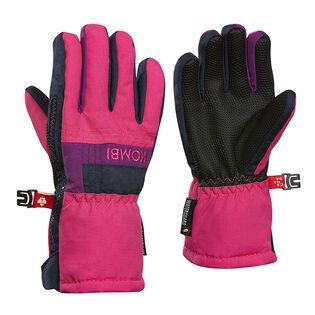 Kids' [2-6] Micro Waterguard® Glove