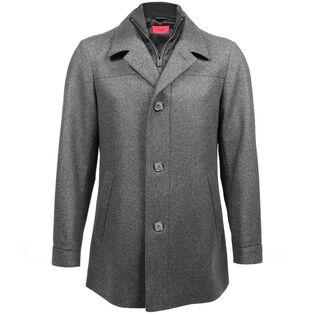 Men's Barelto Coat