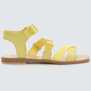 Women's Indah Sandal
