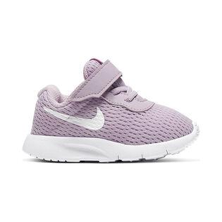 Babies' [4-10] Tanjun Shoe