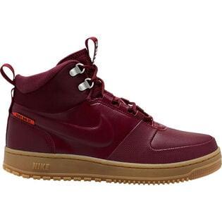 Men's Path Winter Shoe