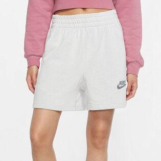 Short Sportswear pour femmes