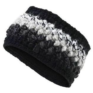 Women's Brrr Berry Headband