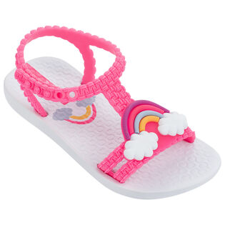 Babies' [5-10] My First Sandal
