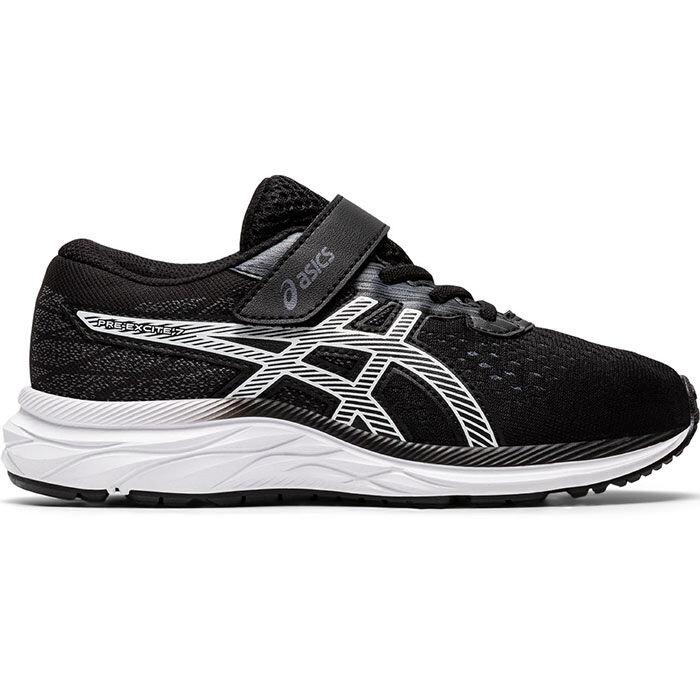 Kids' [10-3] Excite™ 7 PS Running Shoe