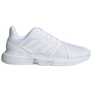 Women's CourtJam Bounce Tennis Shoe