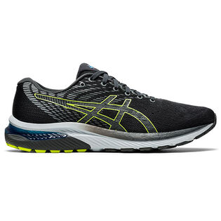 Men's GEL-Cumulus® 22 Running Shoe