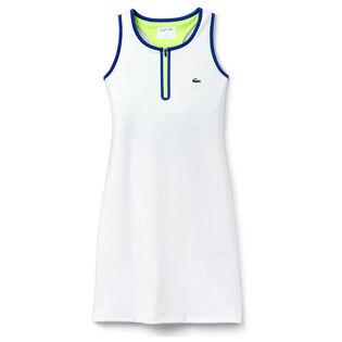 Women's Stretch Sport Dress