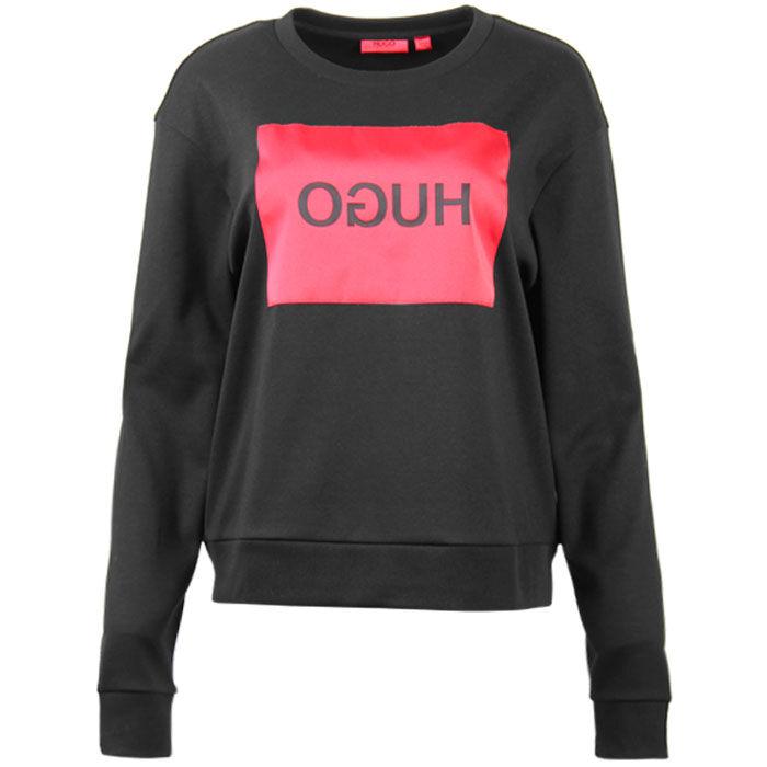 Women's Nicci_3 Sweatshirt