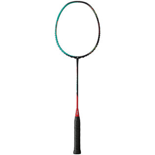 Astrox 88 S Badminton Racquet Frame