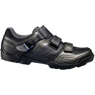 Men's M089 MTB Cycling Shoe