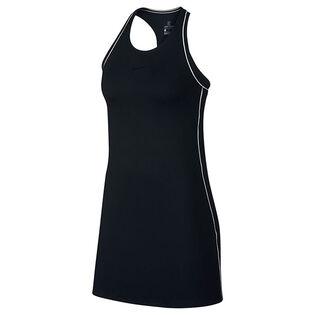Robe à dos nageur Court pour femmes