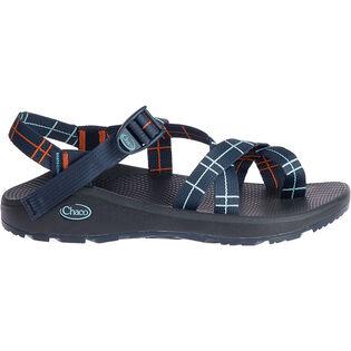 Men's Z/Cloud 2 Sandal