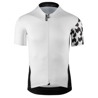 Jersey Equipe Evo8 pour hommes