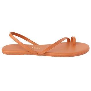 Women's LC Sandal