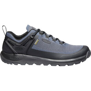 Men's Citizen EVO Waterproof Shoe